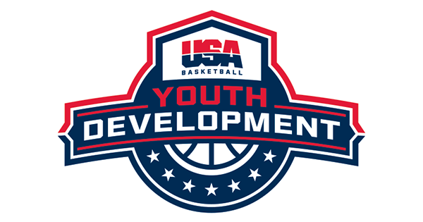 USA Basketball - Licensing and Registration
